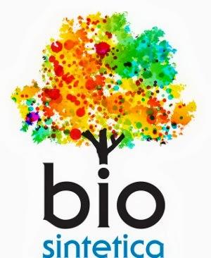 Biología Sintética en México