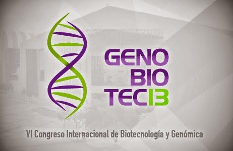 """""""Introduciendo nanointerferencias electrónicas en organismos, usando Biología Sintética"""" – CAROLINE AJO-FRANKLIN"""