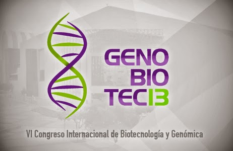 """""""Introduciendo nanointerferencias electrónicas en organismos, usando Biología Sintética"""" – CAROLINEAJO-FRANKLIN"""