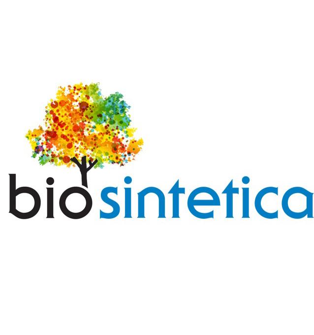¿Qué debe hacer un país en desarrollo para generar una industria basada en biologíasintética?