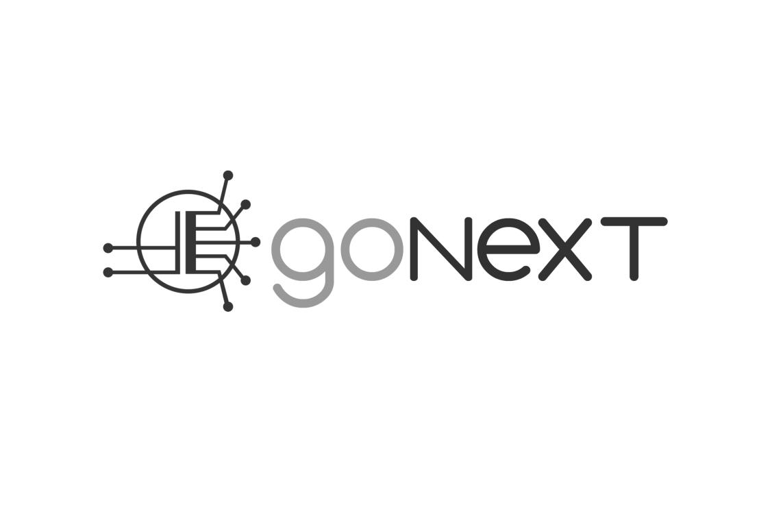 Perfil Emprendedor: GoNext