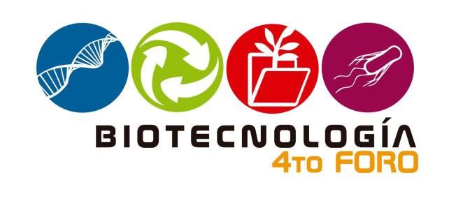 IV Foro de Biotecnología UPIBI