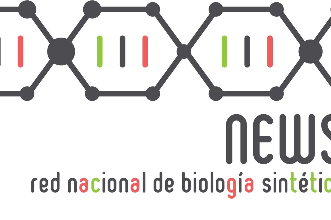 Boletín synbioMX – Junio2015