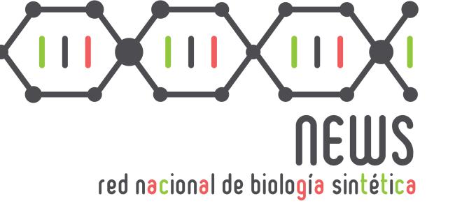 Boletín synbioMX – Junio 2015