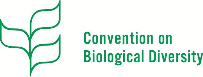 Foro en línea sobre biología sintética del CBD