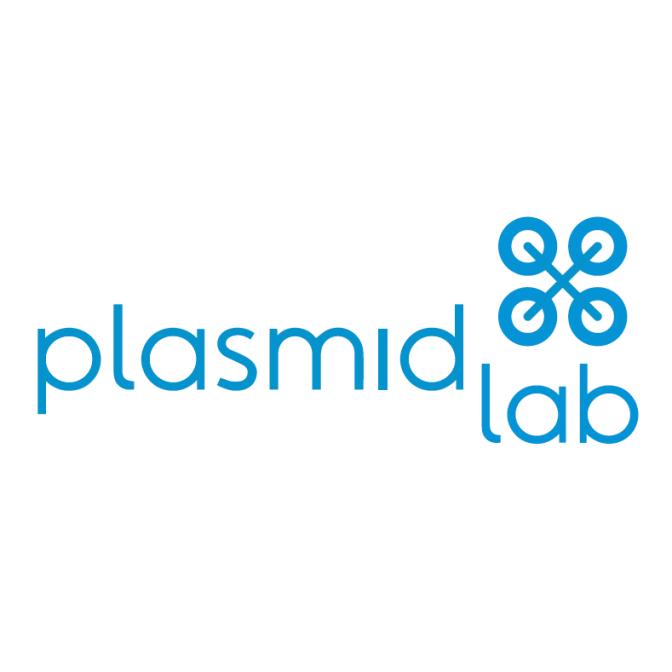 PlasmidLab: entusiasmo joven por la biotecnología