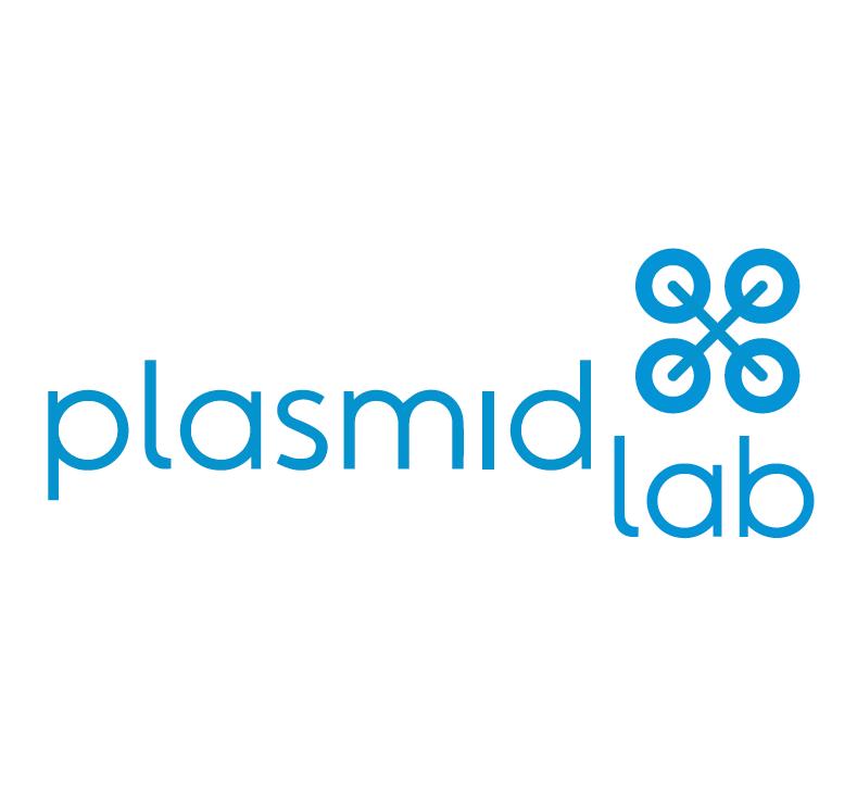 PlasmidLab: entusiasmo joven por labiotecnología
